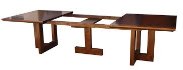 Dining Room Table Extender Dining Room Tables With Extensions