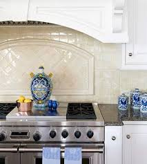 french kitchen backsplash kitchen backsplash ideas kitchen backsplash kitchens and