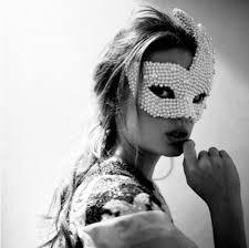 black and white mardi gras masks mardi gras fashion advice my gumbo
