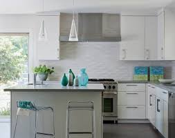 Modern Kitchen Backsplash Designs Modern Kitchen Backsplash Ideas Interior Design
