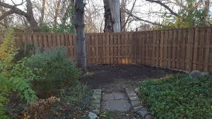 314 best fencing images on fences london ontario