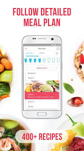 running for weight loss android apps on google play
