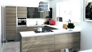 plaque en verre pour cuisine plaque pour proteger mur cuisine plaque de protection murale pour