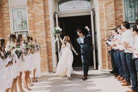french bohemian backyard wedding gabby patrick green wedding