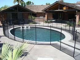 about us tucson pool fence llc