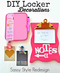 The Collection of Decorations organization diy diy projects