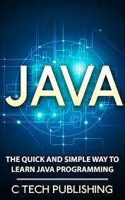 buy programming java java programming javascript coding
