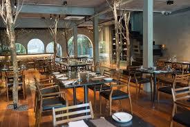 cuisine de restaurant cuisine de garden ร านอาหารคอนเซ ปต restaurant
