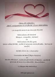 la cuisine de mon pere la cuisine de mon père home enghien menu prices restaurant