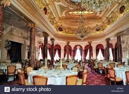 100 monte carlo dining room set monaco monte carlo interior