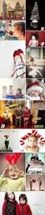 141 best christmas card ideas images on pinterest christmas