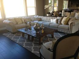 Chesterfield Sectional Sofa Custom Upholstered Sectional Buildasofa Com The Chesterfield