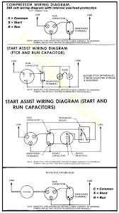 running a phase motor on single power youtube wiring diagram also