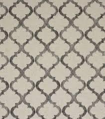 29 best fabulous fabrics images on pinterest home decor fabric