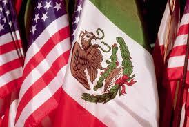 Flags American Flags For Cinco De Mayo Cinco De Mayo Pictures Cinco De Mayo