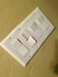 light switch covers amazon decorative light switch plates fashionable light switch plates