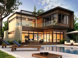 Smart House Ideas Smart Home Design Ideas Home Design Ideas