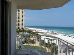 Florida Keys Beach Cottage Rentals by Perdido Key Vacation Condo Gulf Front Views Sleeps 8
