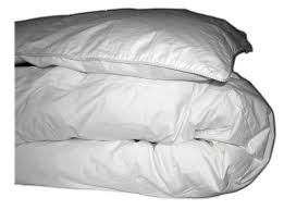 Down Duvets Lajord Colony White Goose Down Duvets Snuggledown