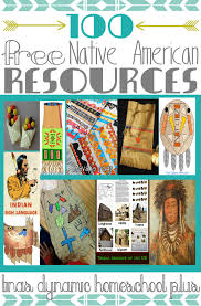 native americans celebrate thanksgiving 100 free native american resources unit studies 100 free and