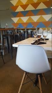 the main cheese little rock menu prices u0026 restaurant reviews