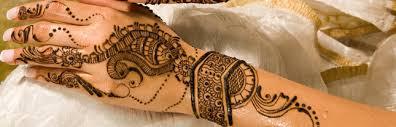bridal henna and bridal mehndi by henna and mehndi artists in london