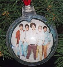 33 best one directions christmas images on pinterest one