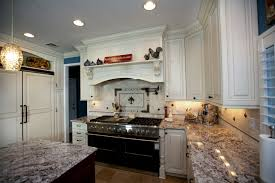 Professional Kitchen Unsurpassed Beauty Freehold New Jersey By Design Line Kitchens