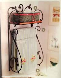 Wrought Iron Bathroom Furniture Wrought Iron Decorative Accessories Architecture Wrought Iron