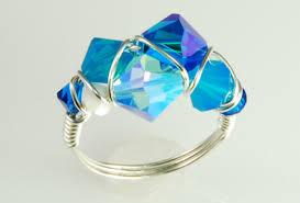 blue rock rings images Rings jpg