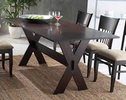 Modern Dining Room Table Set Dining Room Table Beautiful And Cozy Dining Room Table Set Dining