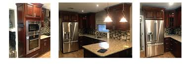 bravi kitchen bathroom remodeling interior design firm san antonio kitchen design remodel from bravi