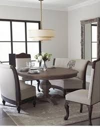 elegant dinner tables pics elegant dining tables and chairs cafemomonh home design magazine