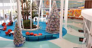 christmas archives disney world disney cruise universal