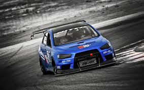 mitsubishi custom cars evo ix wallpapers group 66