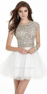 short prom dresses with sleeves dress fa