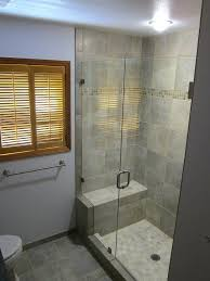 designs for small bathrooms with a shower bathroom showers pictures bathroom showers inspiration ideas