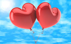 valentines day baloons s day balloons from news n choose loughrea discover loughrea