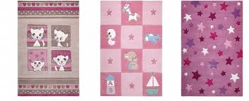tapis pour chambre de fille tapis chambre de bebe fille pr l vement d tapis pour chambre