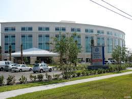 coastal mechanical services corporate office melbourne florida