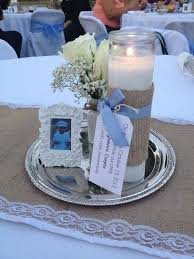baptism table centerpieces best 25 boy baptism centerpieces ideas on boy baptism
