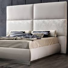 tall headboard beds panel upholstered bed with tall headboard juliettes interiors