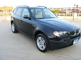 bmw x3 3 0i 2002 auto images and specification
