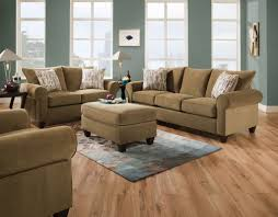3 Pc Living Room Set Tips For Buying A 3 Piece Living Room Set Michalski Design