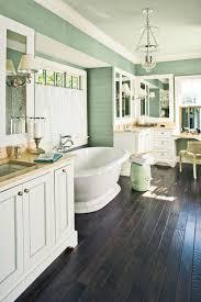 southern bathroom ideas 217 best bathrooms images on bathrooms bath design and