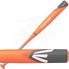 mako softball bat easton mako youth fastpitch softball bat 11oz fp14mky