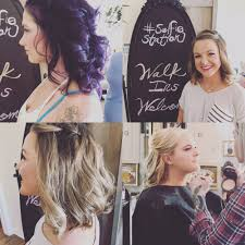 by the brook beauty boutique 49 photos hair stylists 1223 s