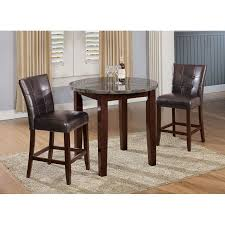 Dining Room High Tables by Product Category Bar U0026 Counter Height Tables Jack U0027s Warehouse