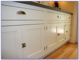 Ikea Doors Custom  Custom Doors For Ikea Cabinets Semihandmade - Custom doors for ikea kitchen cabinets