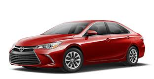 toyota camry 2017 toyota camry for sale milledgeville warner robins macon ga